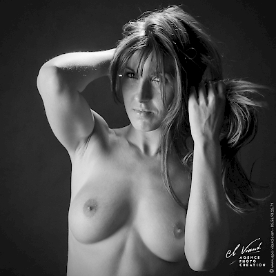 /site/assets/files/1141/photo_studio_charme_barbara_5.jpg